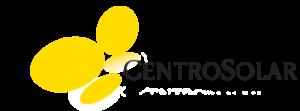 CentroSolar logo