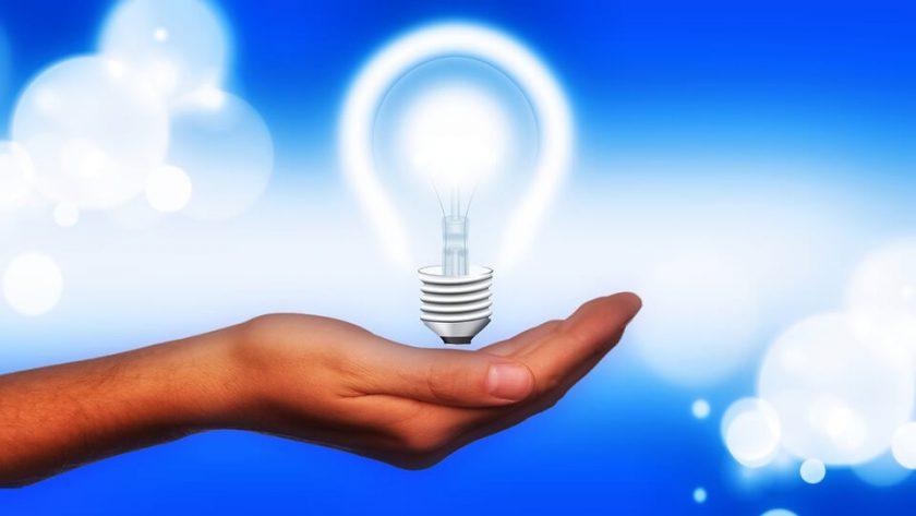 Jak dobrać moc instalacji fotowoltaicznej do zapotrzebowania?