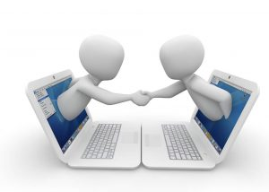 Partner B2B
