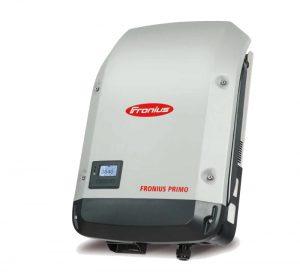 Fronius Primo2