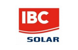 IBC Soalr - panele i ogniwa fotowoltaiczne