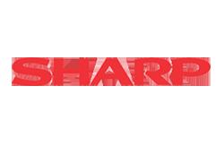 Sharp - panele i ogniwa fotowoltaiczne