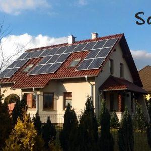 Fotowoltaika Cigacice 6,5 kWp